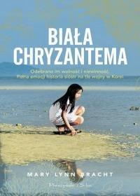 biala-chryzantema-b-iext52405518