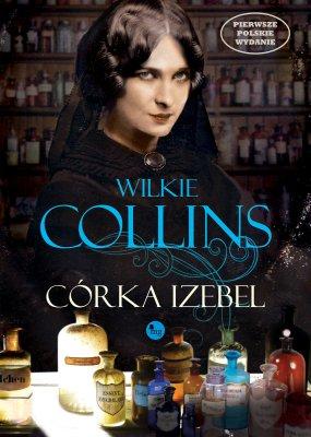 corka-izebel-b-iext52022131