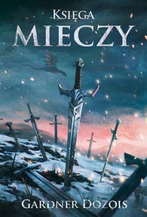 ksiega-mieczy-b-iext52292143