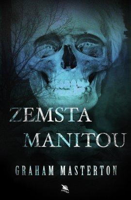 manitou-tom-2-zemsta-manitou-b-iext50764190