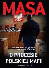 masa-o-procesie-polskiej-mafii-b-iext52429129