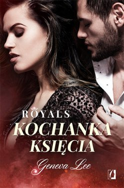 royals-tom-1-kochanka-ksiecia-b-iext52146305