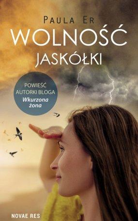 wolnosc-jaskolki-b-iext52181019