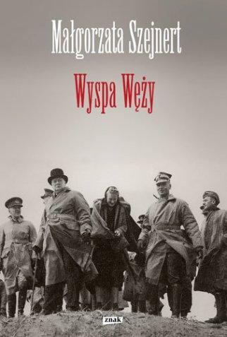 wyspa-wezy-b-iext52287208