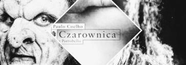 Czarownica Z Portobello Paulo Coelho Recenzja Ukochane