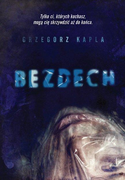 bezdech-b-iext52680142