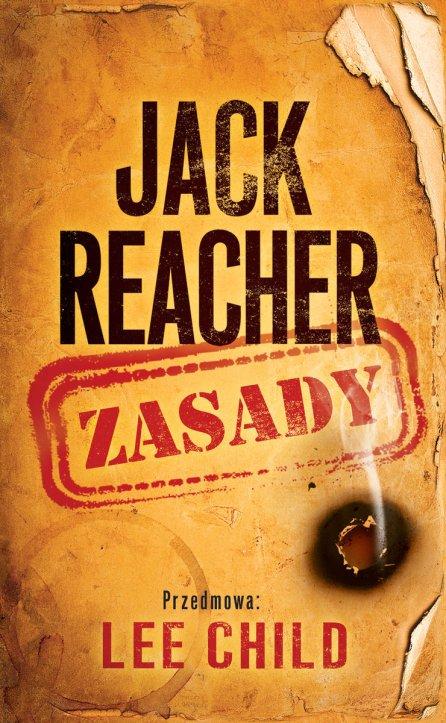 jack-reacher-zasady-b-iext52321331