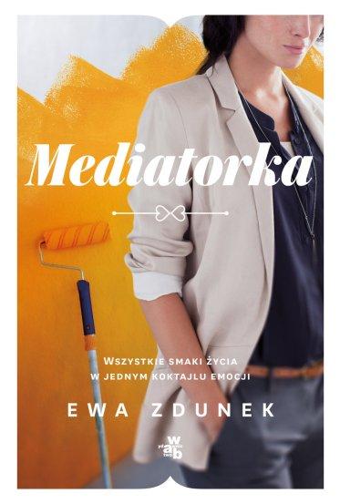 mediatorka-b-iext52381977.jpg