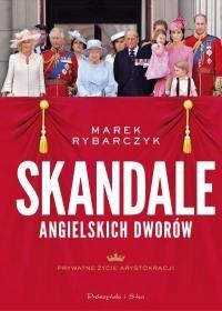 skandale-angielskich-dworow-b-iext52657403.jpg