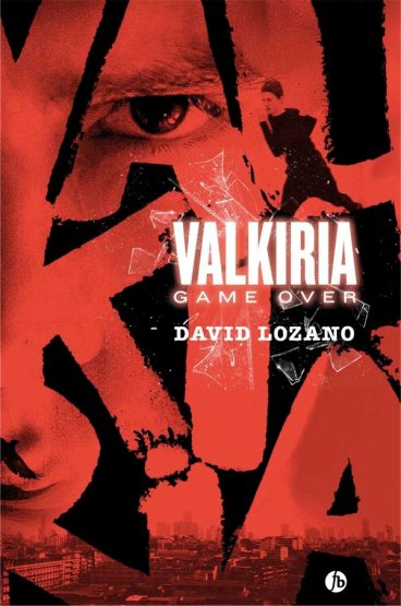 valkiria-game-over-b-iext52163694.jpg