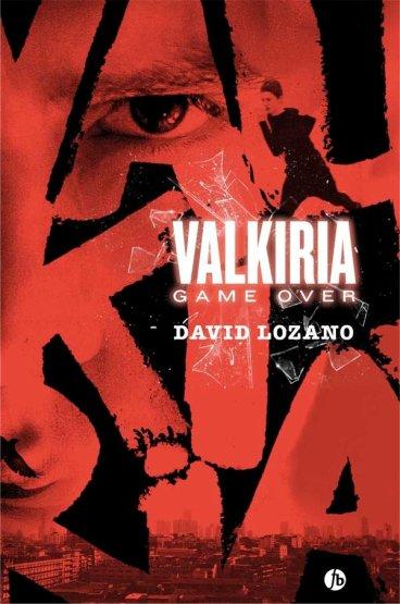 valkiria-game-over-b-iext52163694.jpg
