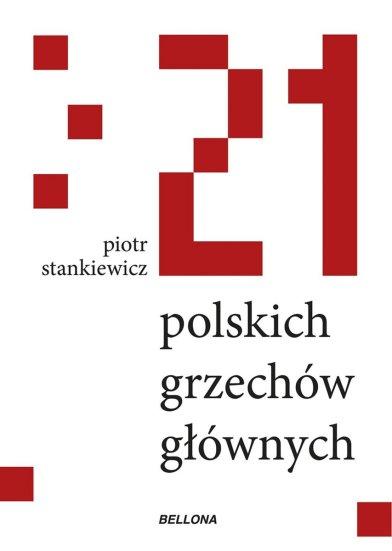21-polskich-grzechow-glownych-b-iext52526078.jpg