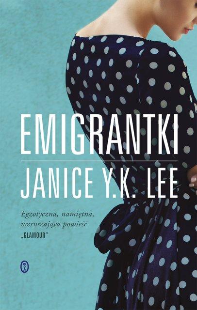 emigrantki-b-iext52544074.jpg