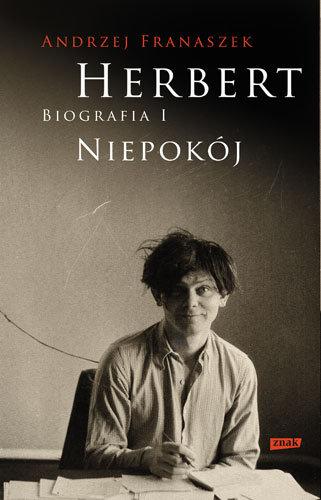 herbert-biografia-tom-1-niepokoj-herbert-biografia-tom-2-pan-cogito-b-iext52519584.jpg