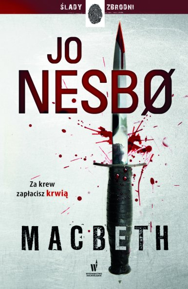 macbeth-b-iext52538660.jpg