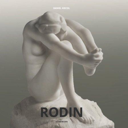 rodin-b-iext52519576.jpg