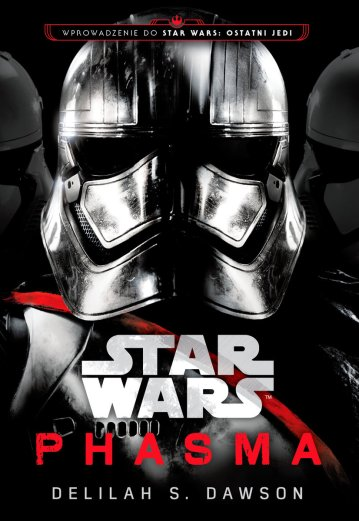 star-wars-phasma-b-iext52324762.jpg