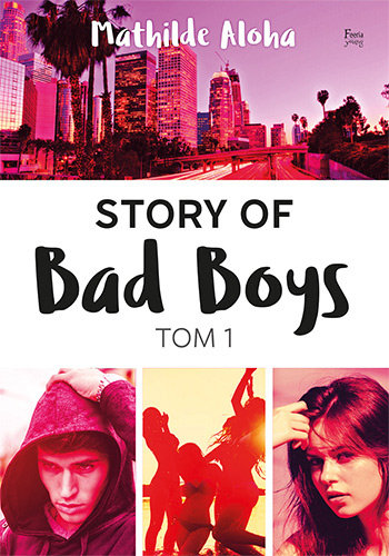 story-of-bad-boys-tom-1-b-iext52682246.jpg