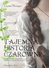 tajemna-historia-czarownic-b-iext52608993.jpg