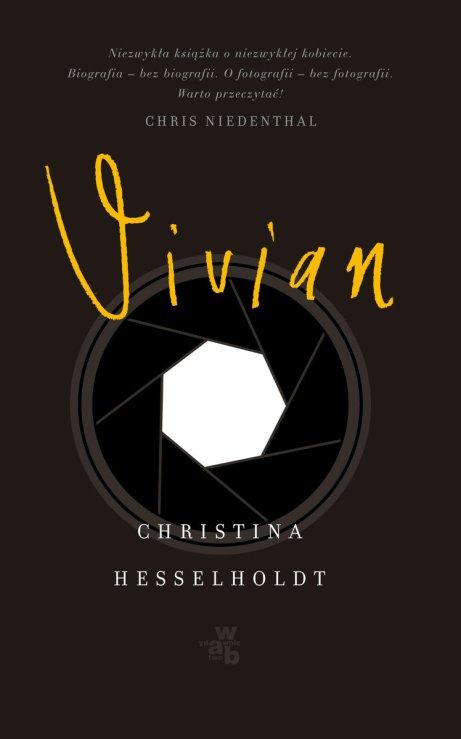 vivian-b-iext52661320.jpg
