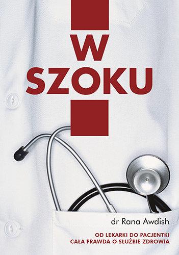 w-szoku-moja-droga-od-lekarki-do-pacjentki-cala-prawda-o-sluzbie-zdrowia-b-iext52474368.jpg