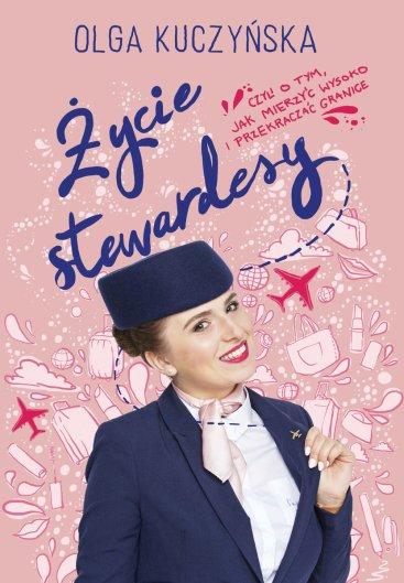 zycie-stewardesy-czyli-o-tym-jak-mierzyc-wysoko-i-przekraczac-granice-b-iext52578798.jpg