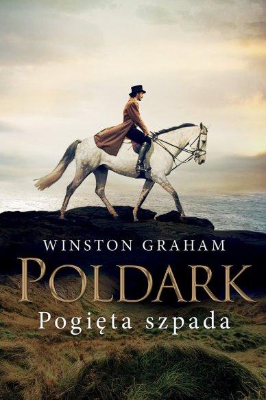 dziedzictwo-rodu-poldarkow-tom-11-pogieta-szpada-b-iext53224320.jpg