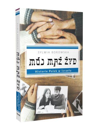 moj-maz-zyd-historie-polek-w-izraelu-b-iext53517548.jpg