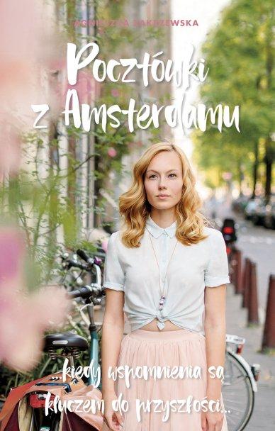 pocztowki-z-amsterdamu-b-iext53341177.jpg