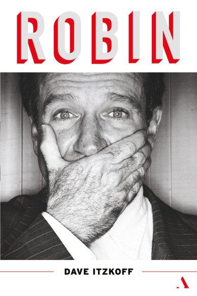 robin-biografia-robina-williamsa-b-iext53312165.jpg