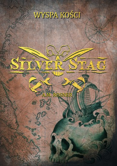 silver-stag-wyspa-kosci-b-iext53147067.jpg