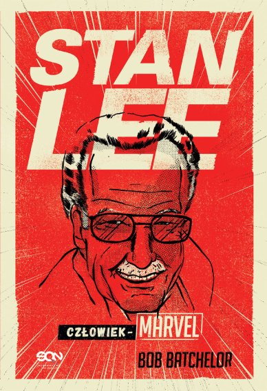 stan-lee-czlowiek-marvel-b-iext53451962.jpg