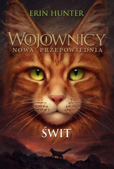 swit-tom-9-wojownicy-nowa-przepowiednia-b-iext53312190