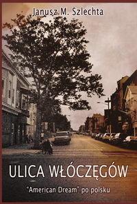 ulica-wloczegow-b-iext53444964