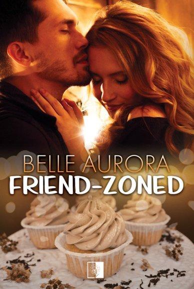 friend-zoned-b-iext53453804