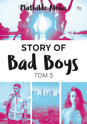story-of-bad-boys-tom-3-b-iext53316159