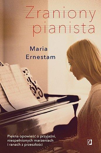 zraniony-pianista-b-iext52669680.jpg